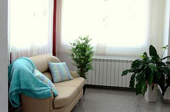 servicio-inmobiliario-home-espai-desitjat-mireia-coll