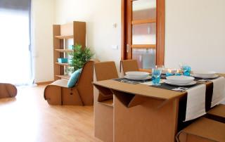 espai-desitjat-mobles-de-cartro-02