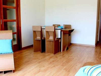 espai-desitjat-mobles-de-cartro-03