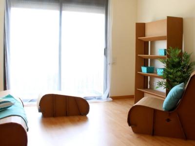 espai-desitjat-mobles-de-cartro-04