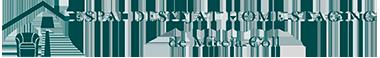 Espai Desitjat Logo