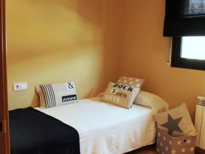 espai desitjat dormitori sarrià 3