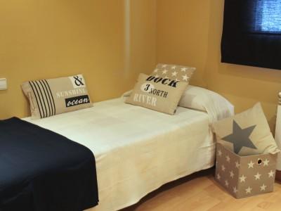 espai desitjat dormitori sarrià 4