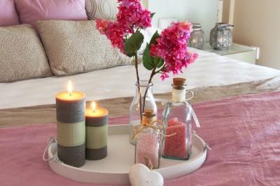 espai desitjat dormitori sarrià