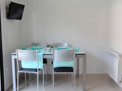 espai desitjat sarrià cuina office